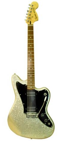 Squier.jagmaster