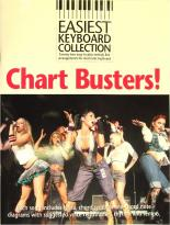 Chartbusters-